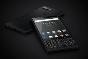 blackberry-key2-black