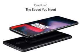 oneplus-6-mirror-black