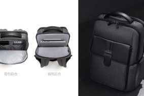 plecak-xiaomi-commuter-backpack