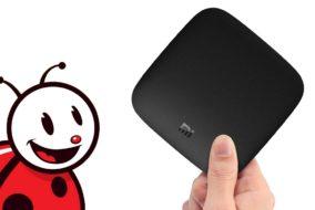 xiaomi-mi-tv-box-4k-biedronka