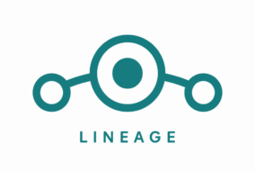 Lineage-OS-Feature-Image-Background-Colour