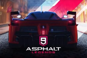 asphalt-9-legends