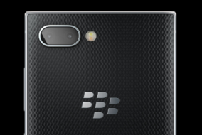blackberry-key2-silver-back