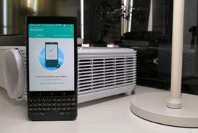 blackberry-keyone-aktualizacja-czerwiec