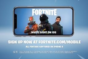 fortnite-android-premiera