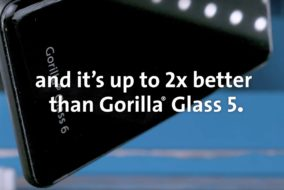 gorilla-glass-6-teaser