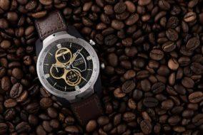 mobvoi-ticwatch-pro-coffee