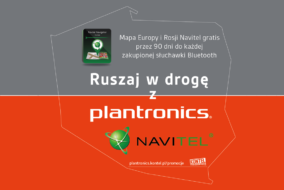 plantronics-navitel-promocja