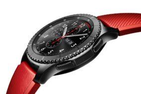 samsung-gear-s3-frontier-red