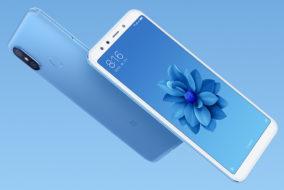 xiaomi-mi-6x-blue