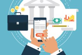 bank-bankowosc-elektroniczna