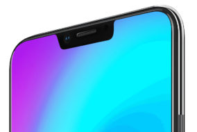 cubot-p20-notch