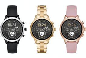 michael-kors-runaway-smartwatch