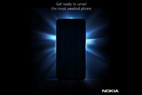 nokia-nowy-smartfon-zapowiedz