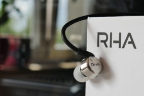 rha-ma750-wireless-recenzja