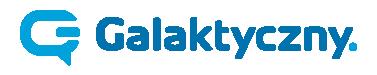 Blog galaktyczny.pl