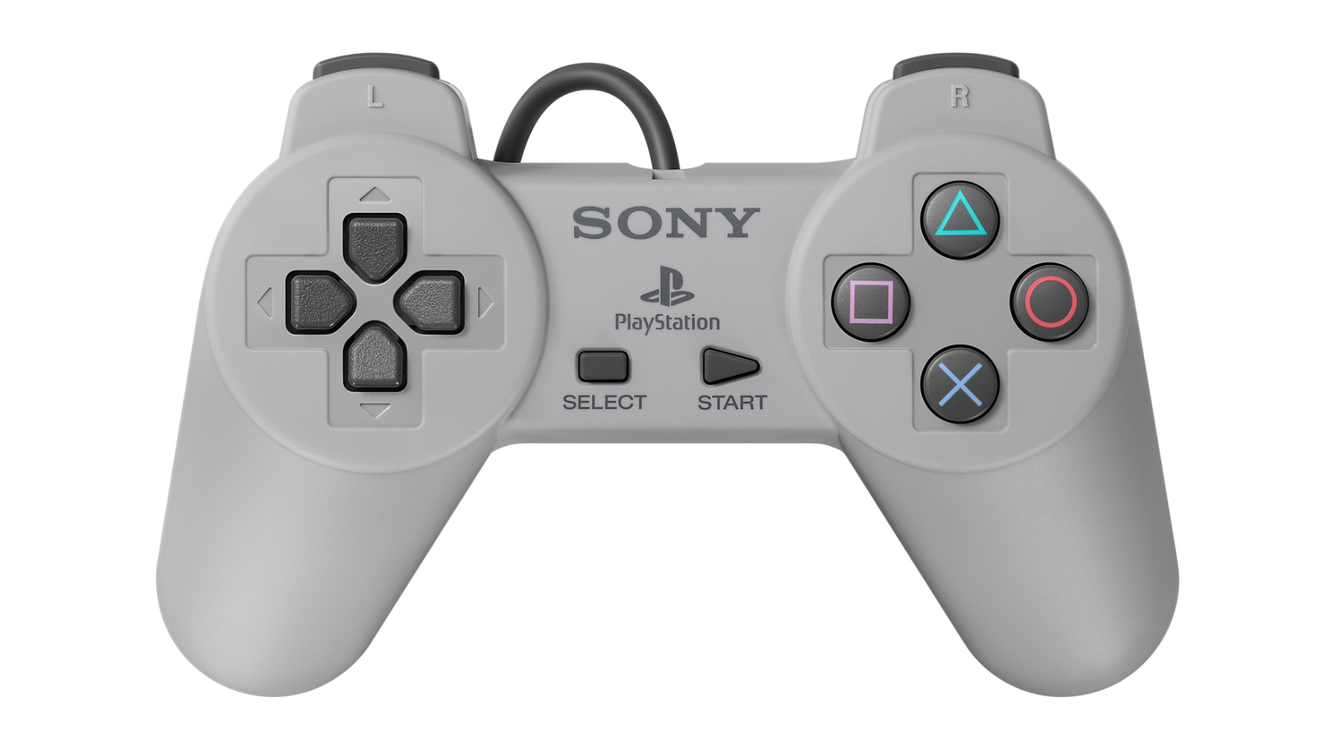 Pad do PlayStation Classic