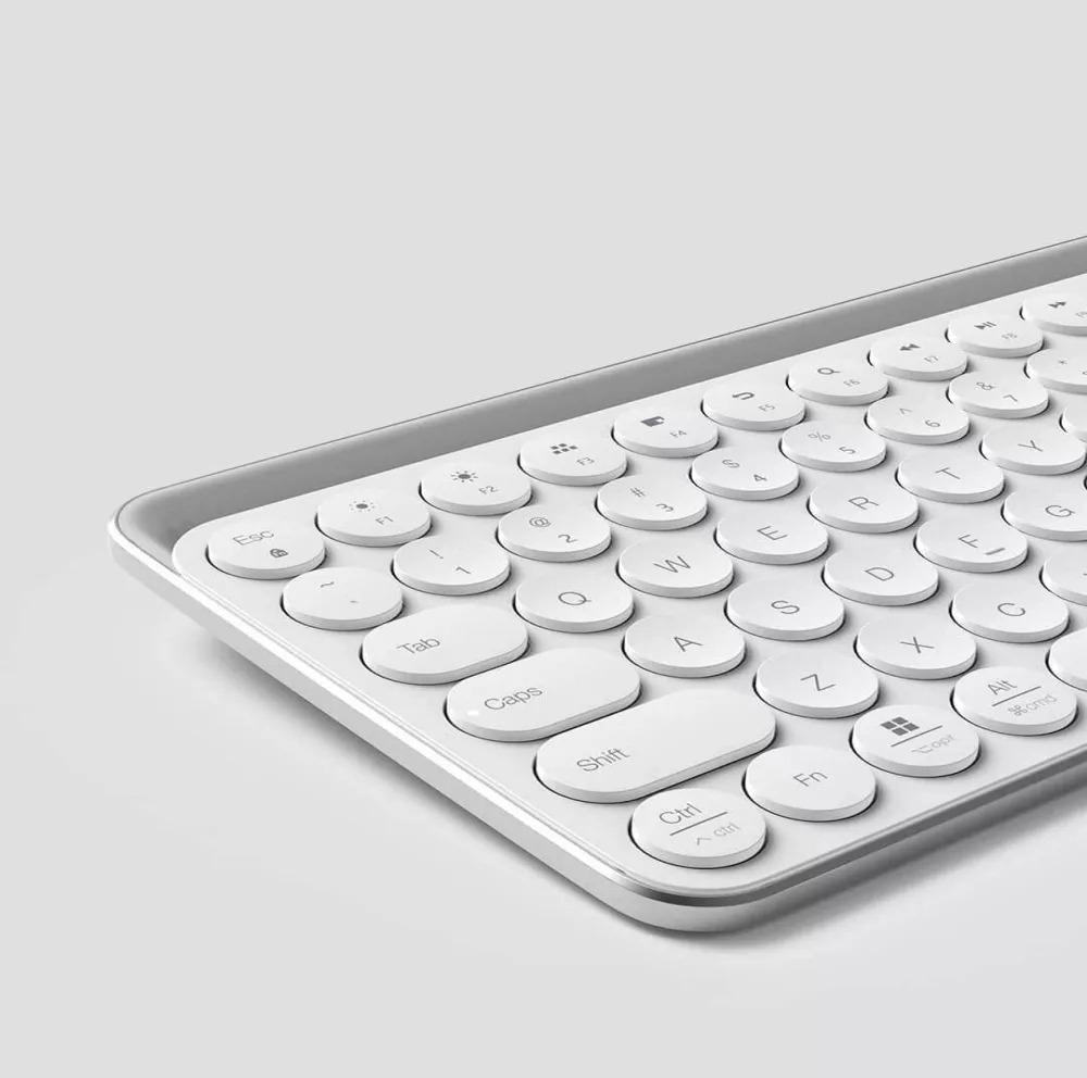 Klawiatura Xiaomi - Miiiw MWBK01