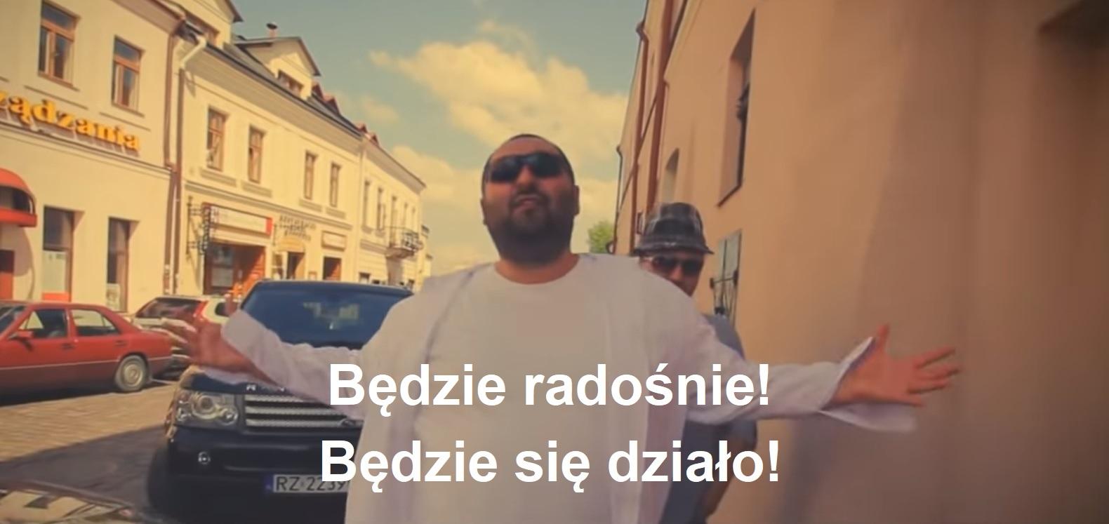 Piersi - Bałkanica