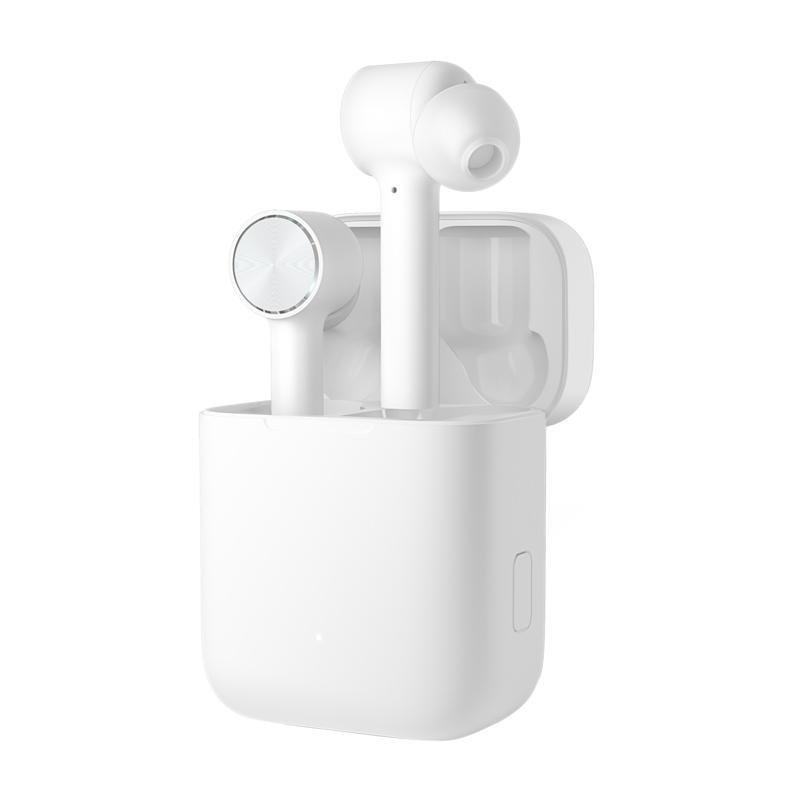 Słuchawki Xiaomi Mi Air