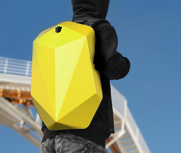 Xiaomi - plecak Bumblebee