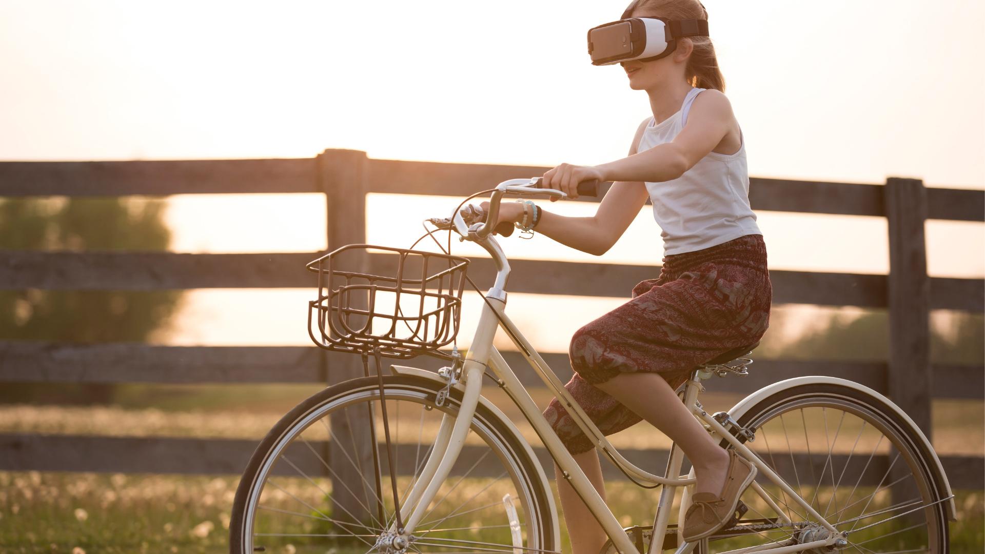 01a84947ee3437 Co zrobić żeby nasz rower był jeszcze bardziej Smart? - Galaktyczny