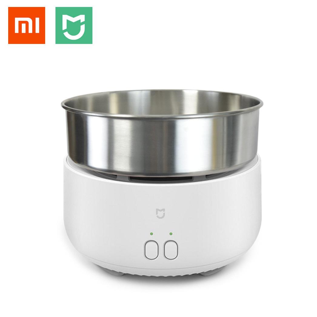 Maszyna do waty cukrowej Xiaomi