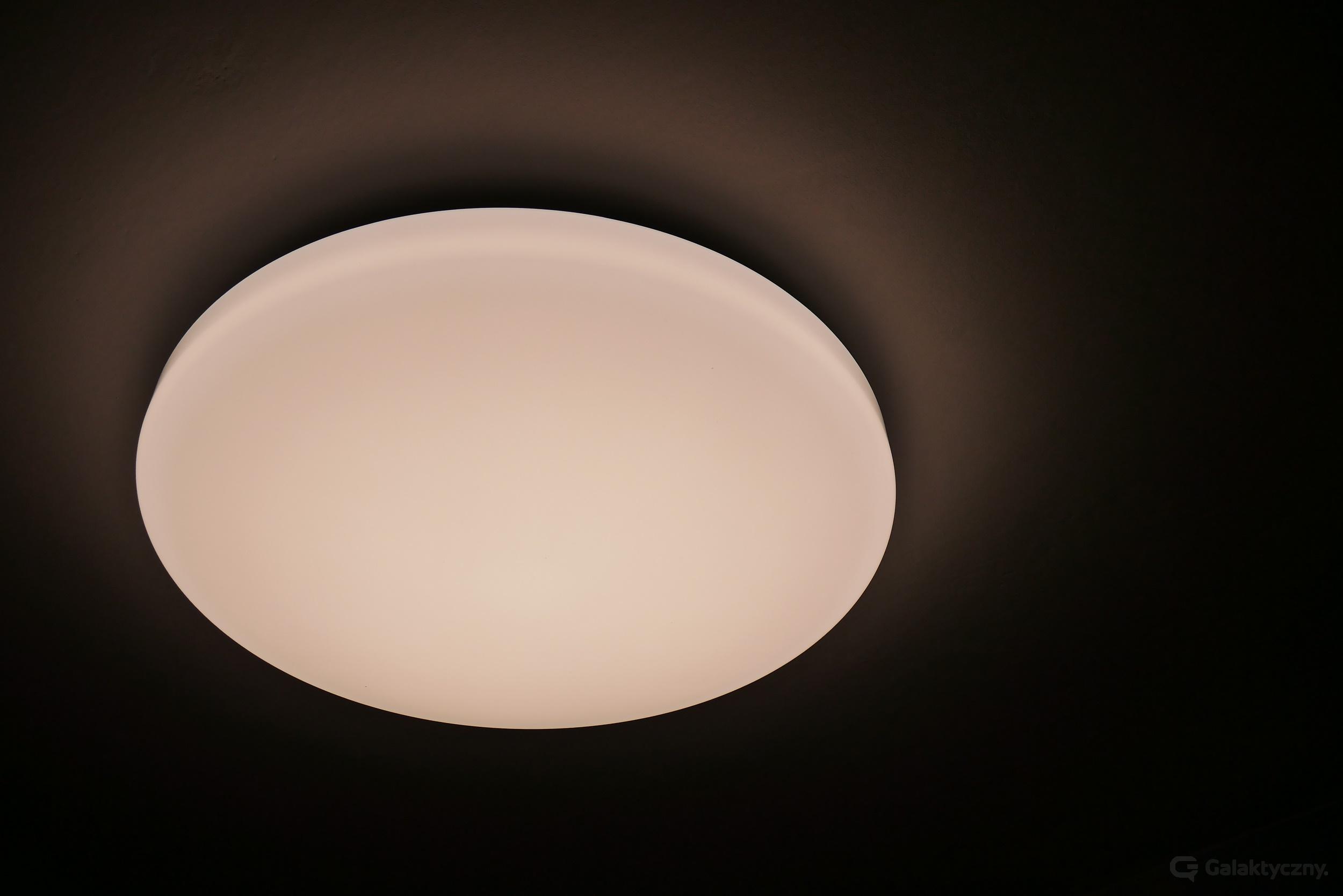 Yeelight Ceiling Lamp