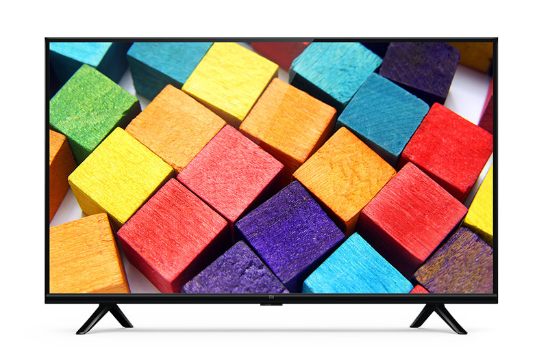 Xiaomi Mi TV 4A