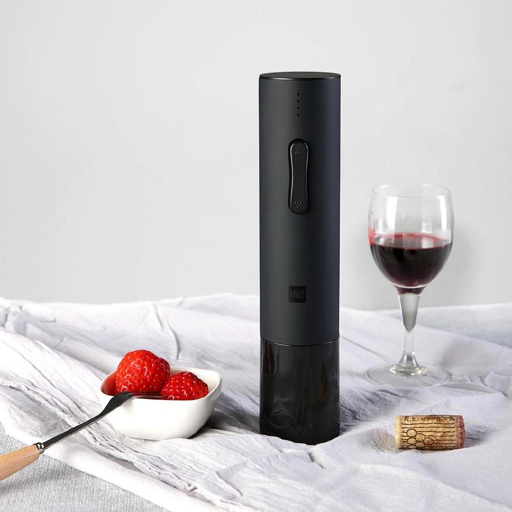 Otwieracz do wina Huohou