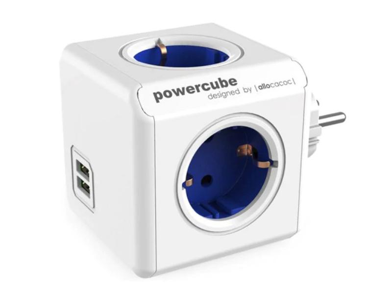 Gocomma PowerCube