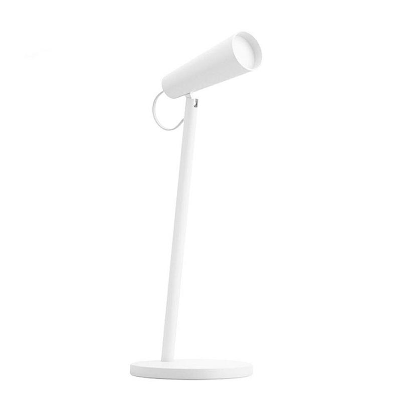 Bezprzewodowa lampka Xiaomi