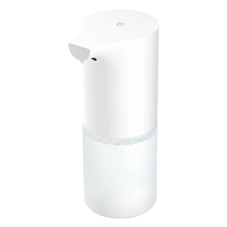 Dozownik mydła Xiaomi Mijia