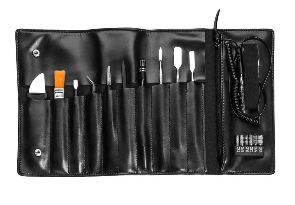 Wowstick Tools Kit