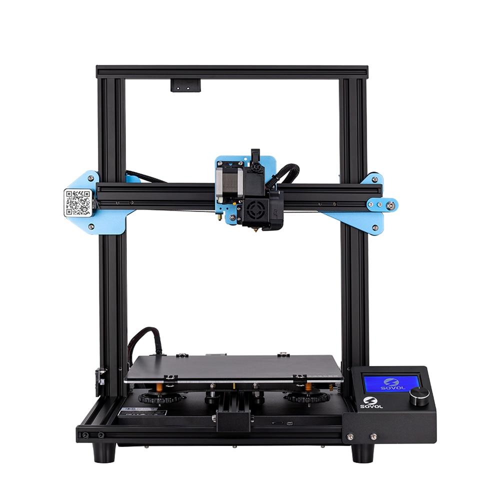 Drukarka 3D Sovol SV01