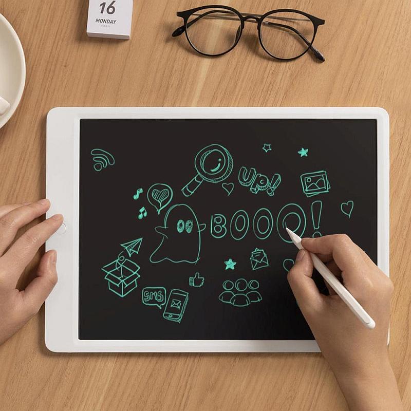 Tablet graficzny Xiaomi Mijia (13,5 cala)
