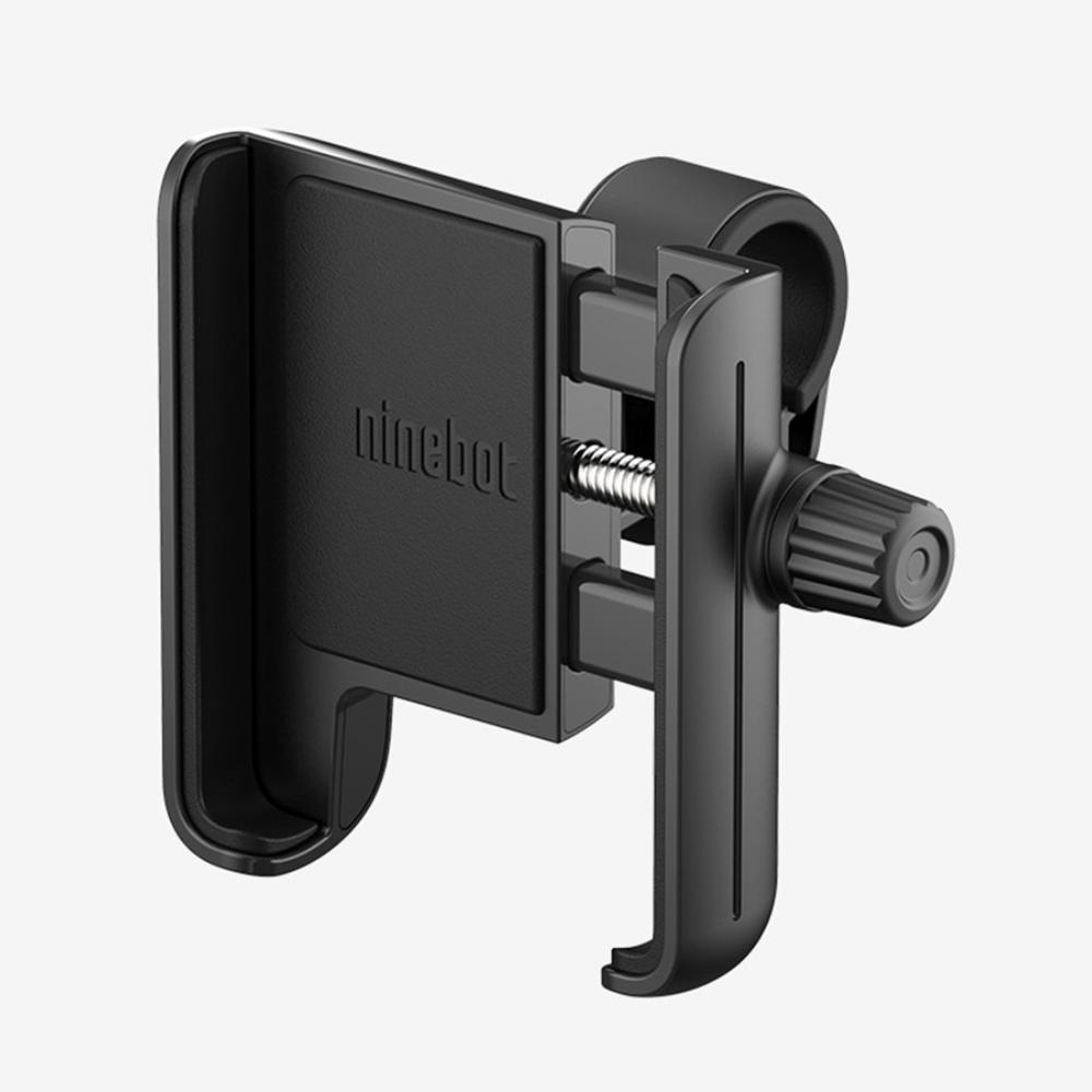 Ninebot Phone Holder