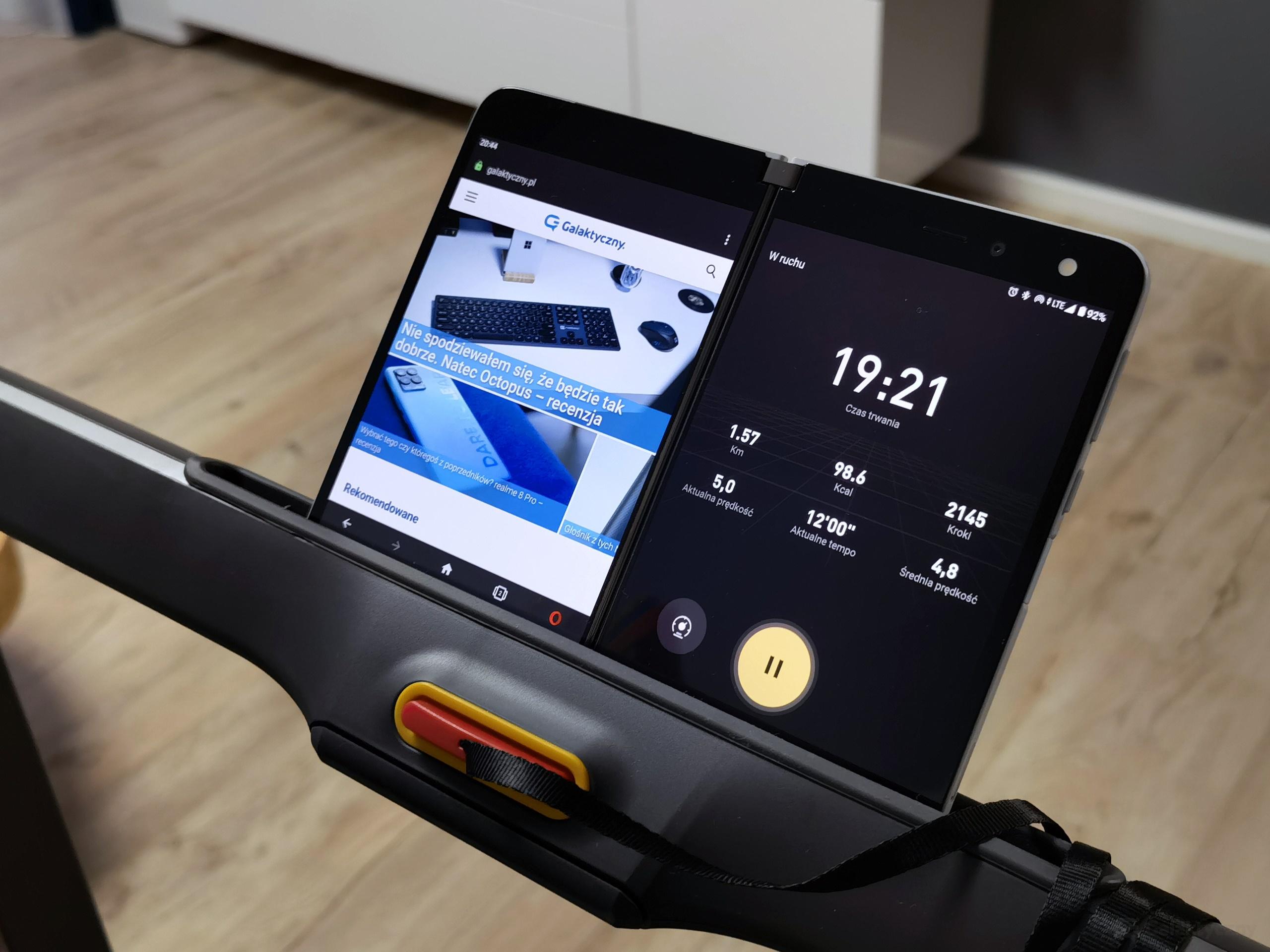 Xiaomi WalkingPad R1 Pro